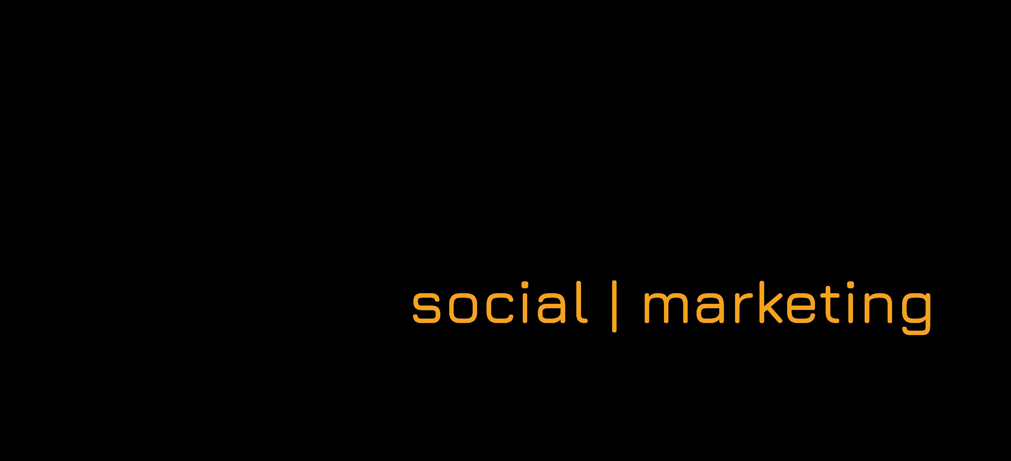 Logo HashTag-Online