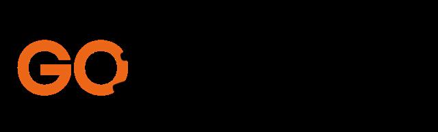 GOHastag-logo